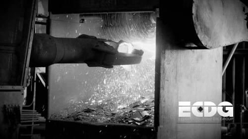 ECDG Corporate Video